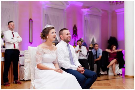 wedding photography - blog - judytamarcol - ania+dawid (80)