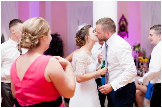 wedding photography - blog - judytamarcol - ania+dawid (81)
