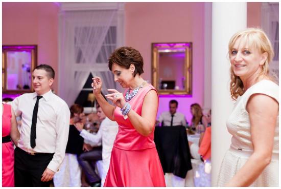 wedding photography - blog - judytamarcol - ania+dawid (82)