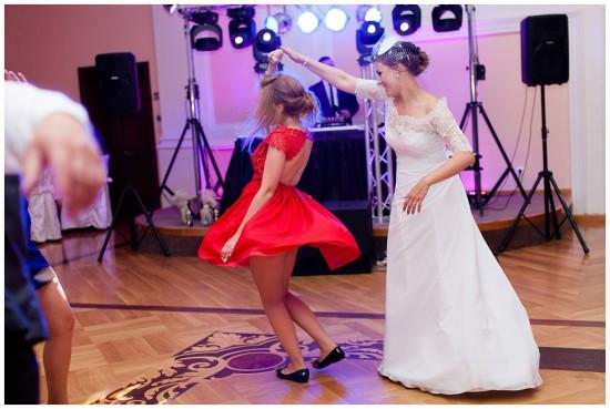 wedding photography - blog - judytamarcol - ania+dawid (83)