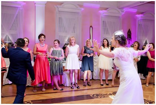 wedding photography - blog - judytamarcol - ania+dawid (84)