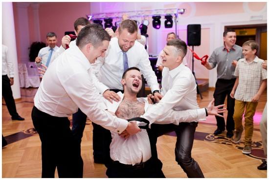 wedding photography - blog - judytamarcol - ania+dawid (85)