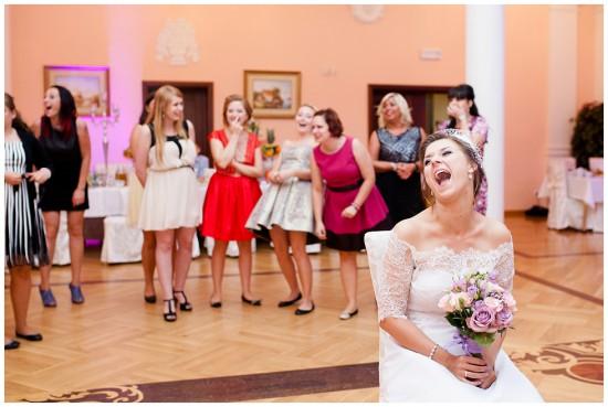 wedding photography - blog - judytamarcol - ania+dawid (86)
