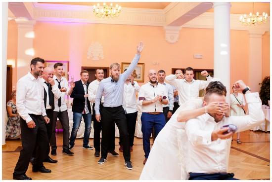 wedding photography - blog - judytamarcol - ania+dawid (87)
