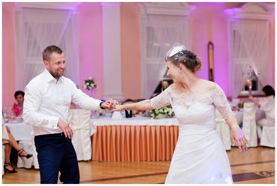 wedding photography - blog - judytamarcol - ania+dawid (88)