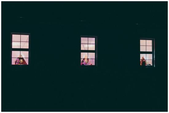 wedding photography - blog - judytamarcol - ania+dawid (89)