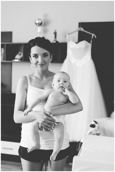 E+A 1 (41) wedding photography judyta marcol