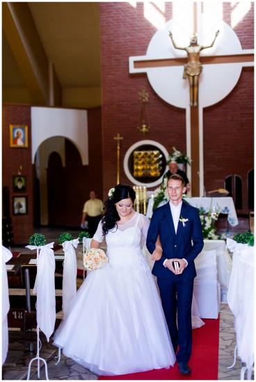 Edyta+Marek wedding photography (106)