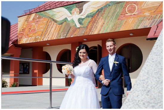 Edyta+Marek wedding photography (108)