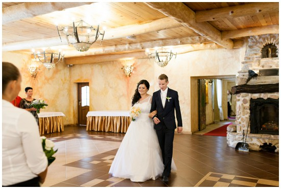 Edyta+Marek wedding photography (111)