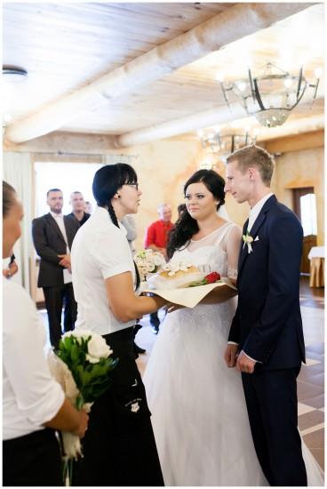 Edyta+Marek wedding photography (112)