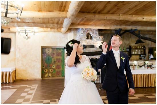 Edyta+Marek wedding photography (113)