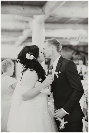 Edyta+Marek wedding photography (117)