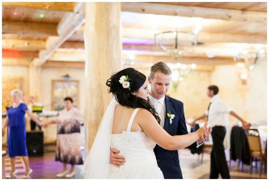 Edyta+Marek wedding photography (133)