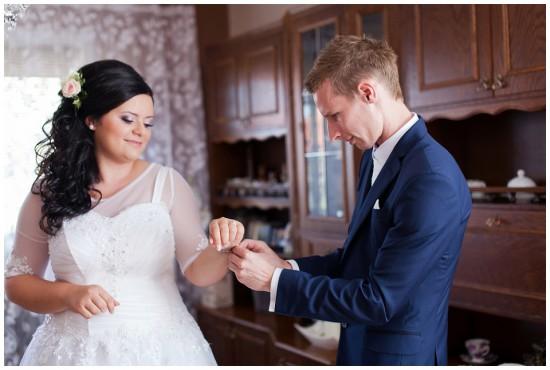 Edyta+Marek wedding photography (14)