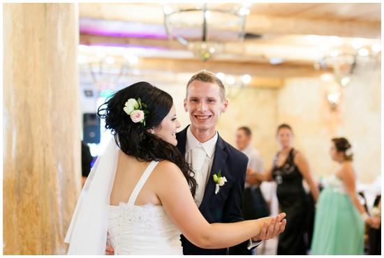 Edyta+Marek wedding photography (140)