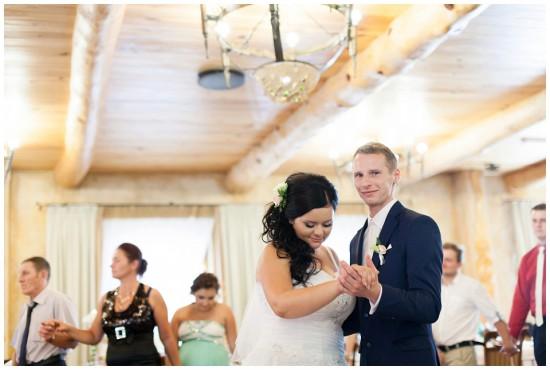 Edyta+Marek wedding photography (143)