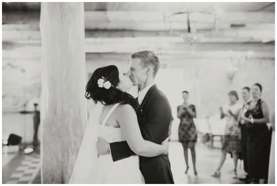 Edyta+Marek wedding photography (145)