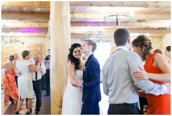 Edyta+Marek wedding photography (146)