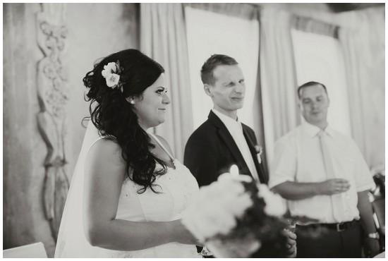 Edyta+Marek wedding photography (154)