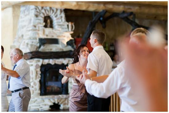 Edyta+Marek wedding photography (159)