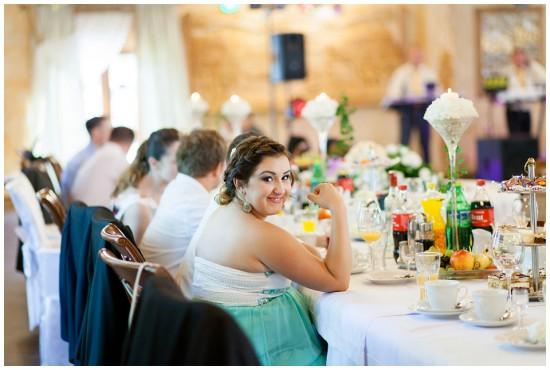 Edyta+Marek wedding photography (163)