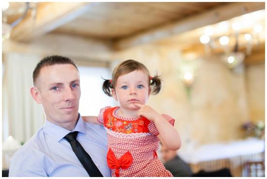 Edyta+Marek wedding photography (165)