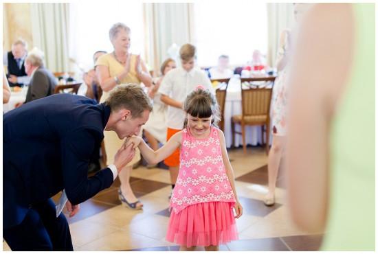 Edyta+Marek wedding photography (170)