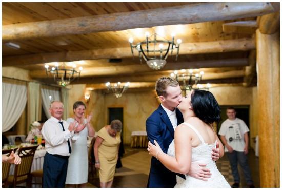 Edyta+Marek wedding photography (187)