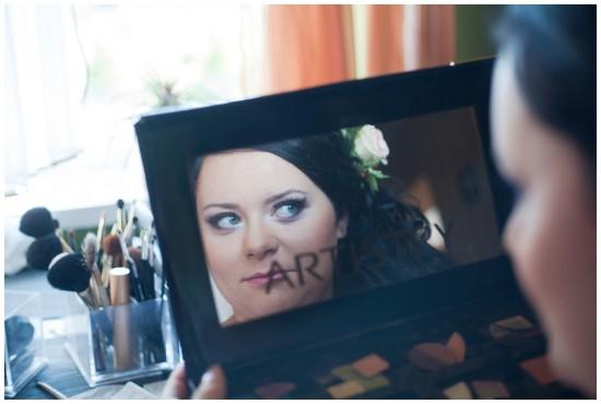 Edyta+Marek wedding photography (2)