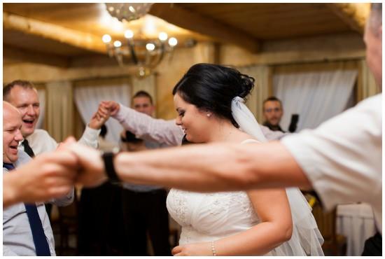 Edyta+Marek wedding photography (205)