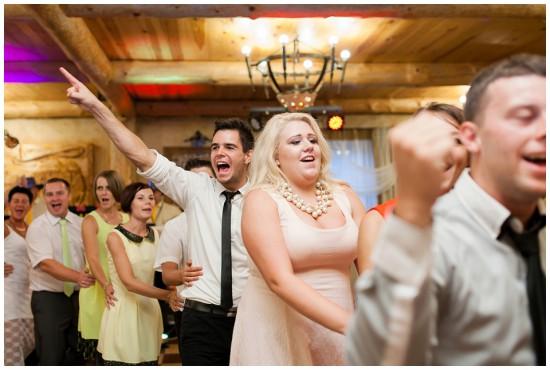 Edyta+Marek wedding photography (209)