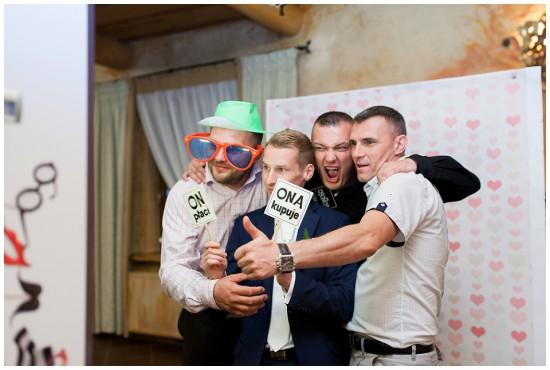 Edyta+Marek wedding photography (210)