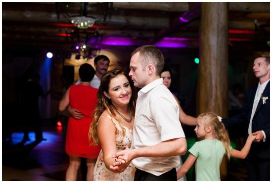 Edyta+Marek wedding photography (212)
