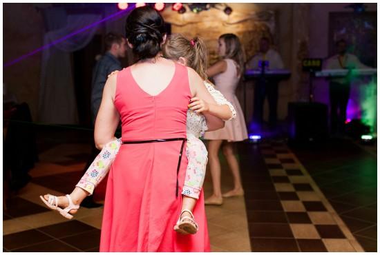 Edyta+Marek wedding photography (213)
