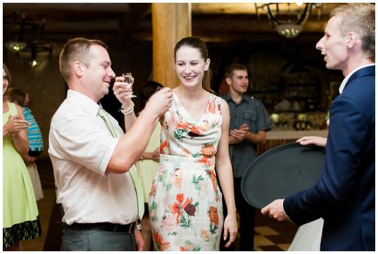 Edyta+Marek wedding photography (218)