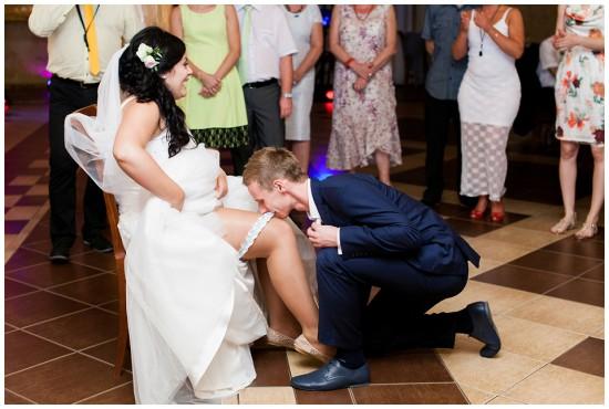 Edyta+Marek wedding photography (220)