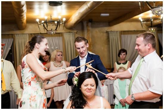 Edyta+Marek wedding photography (221)