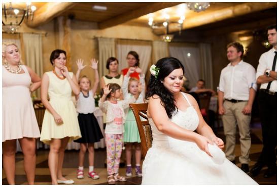 Edyta+Marek wedding photography (222)