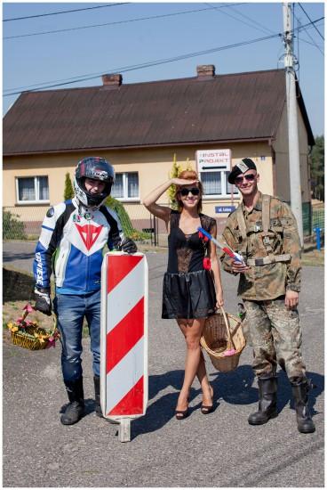 Edyta+Marek wedding photography (34)