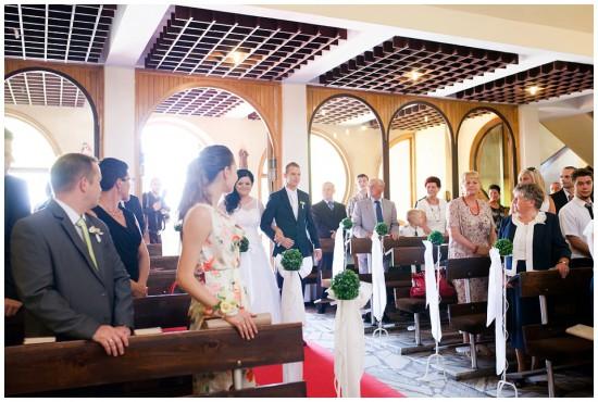 Edyta+Marek wedding photography (41)