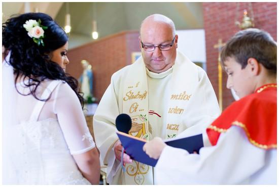 Edyta+Marek wedding photography (64)