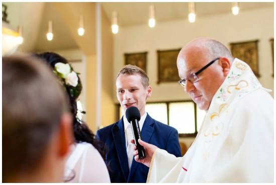 Edyta+Marek wedding photography (66)