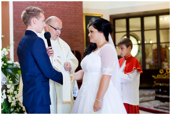 Edyta+Marek wedding photography (69)