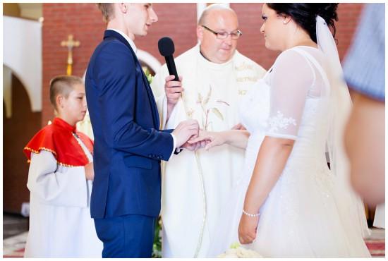 Edyta+Marek wedding photography (78)