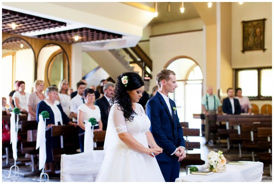 Edyta+Marek wedding photography (82)