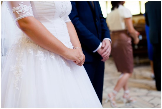 Edyta+Marek wedding photography (89)