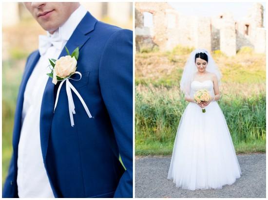 plener wdniu slubu - wedding - judyta marcol fotografia (3)