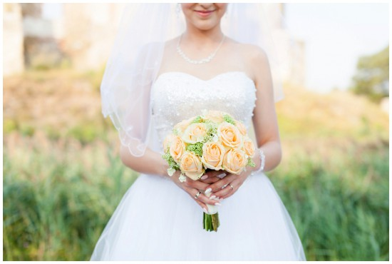 plener wdniu slubu - wedding - judyta marcol fotografia (6)