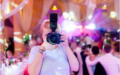 FOTOGRAFIA | Pani iPan fotograf wpracy czyli podsumowanie roku 2015